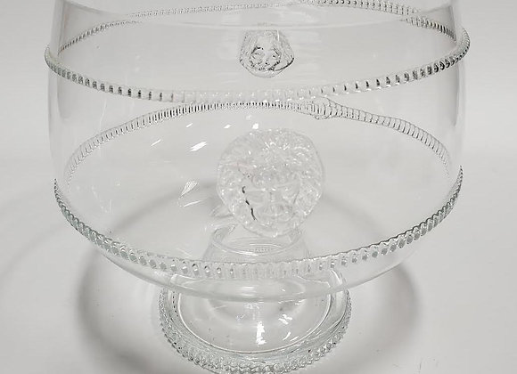 Juliska Hand-blown Crystal