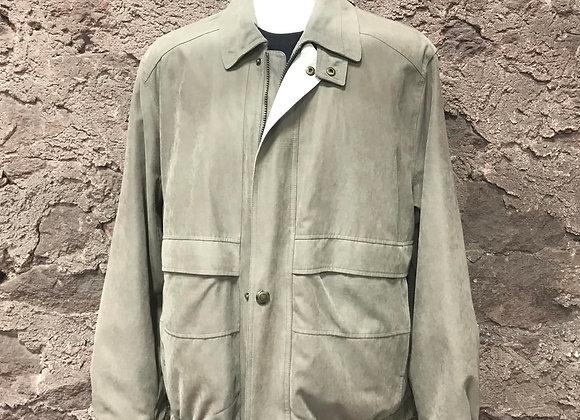 Renoir Jacket (Size 56)