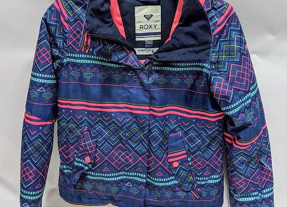 Girl's Roxy Snowboard/Ski Jacket