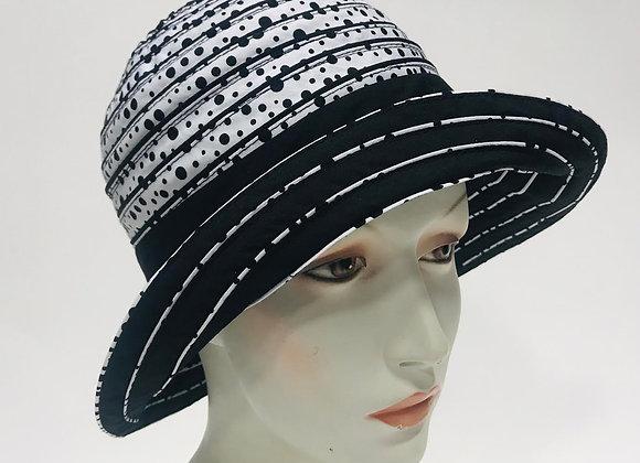 Parkhurst Reversible Hat