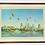 "Thumbnail: ""New Horizons--Philadelphia"" by W. S. Dawson"