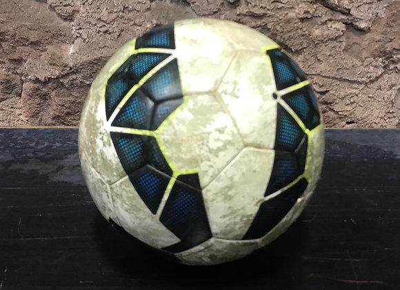 Nike Saber Premier League Soccer Ball