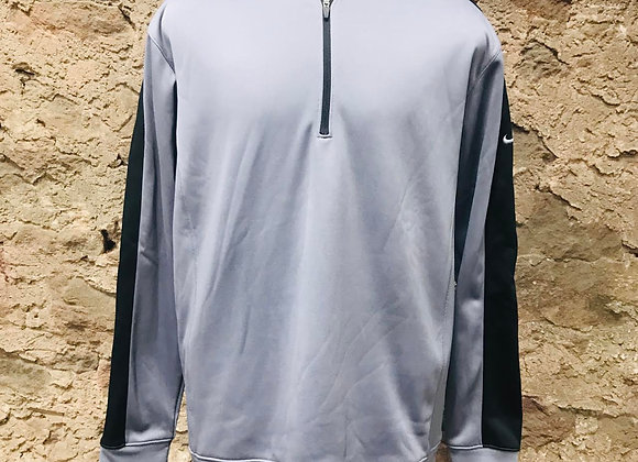 Nike Golf Pullover (L)