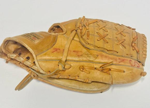 Ted Williams 400 Model Softball/Baseball Glove