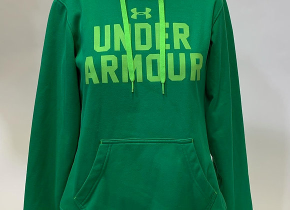Under Armour Youth Sweatshirt