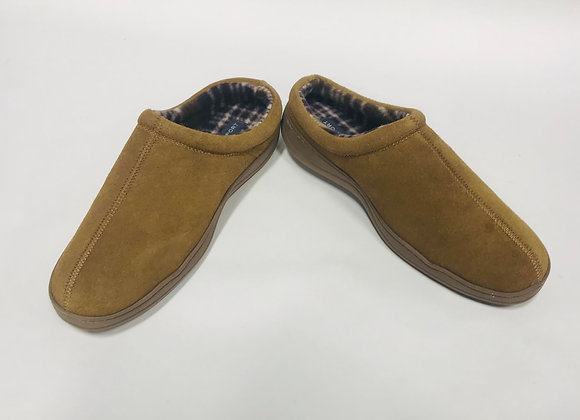 Rockport Slippers Men's Size 10