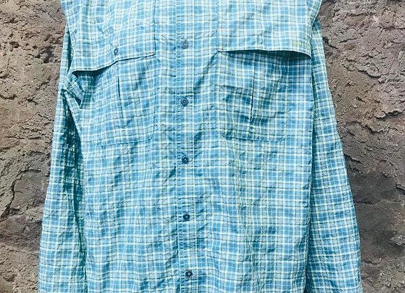 Orvis Open Air Caster Shirt (XL 46-48)