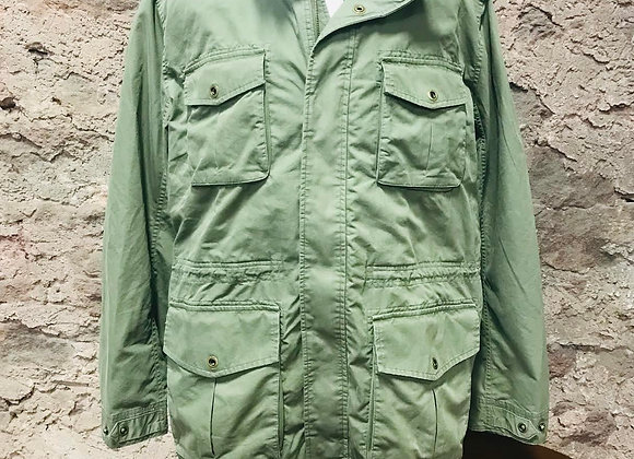 L.L. Bean Travel Jacket (XL REG)