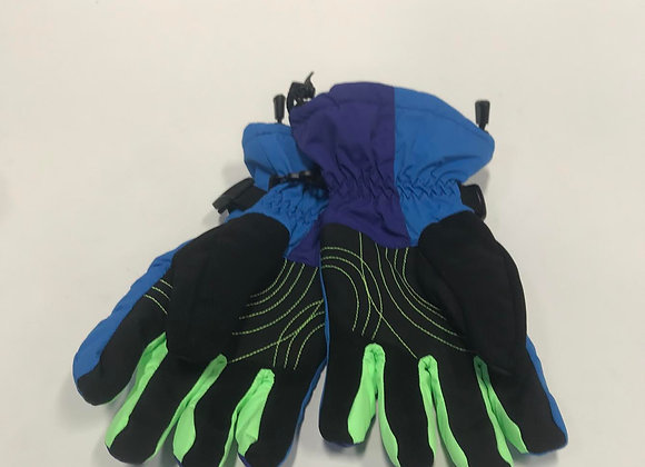 Lands' End Kids Gloves