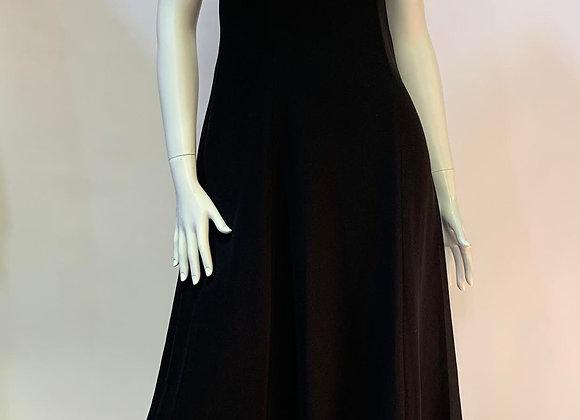 Hampton Nites Dress