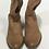 Thumbnail: Crown Vintage Tan Nubuck Leather Size 8 1/2
