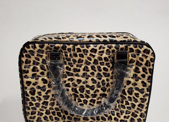 Lori Greiner Jewelry Travel Case