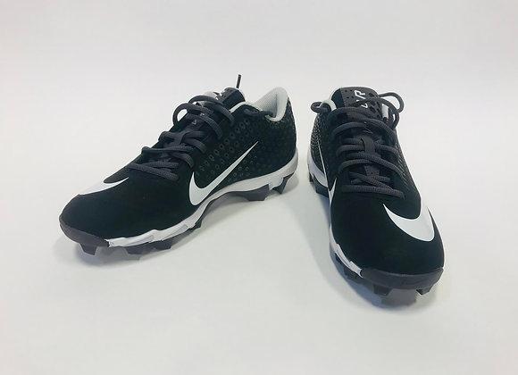 Men's Nike Vapor Ultrafly 2 Keystone Baseball Shoes (Size 8)