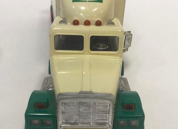 Hess Tractor Trailer 1992