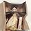 """Thumbnail: Snow White Madame Alexander 14"""" 1556"""