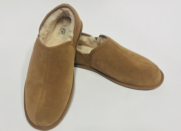 UGG Men's Slippers Scuff Romeo II (Size 12)