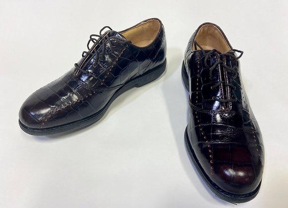 Women's FootJoy Golf Shoes 6.5