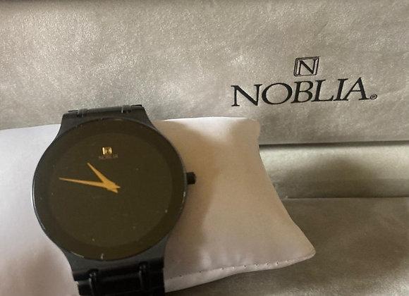 Noblia Unisex Watch