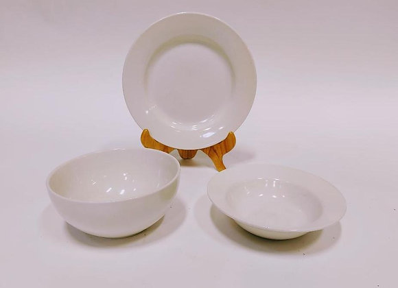 Thomson Pottery China