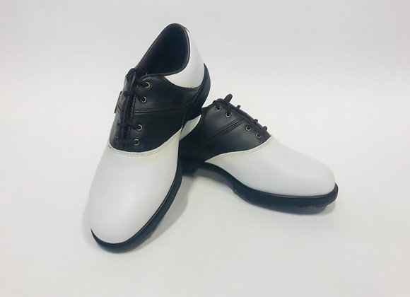 Men's FootJoy Golf Shoes (Size 7.5)