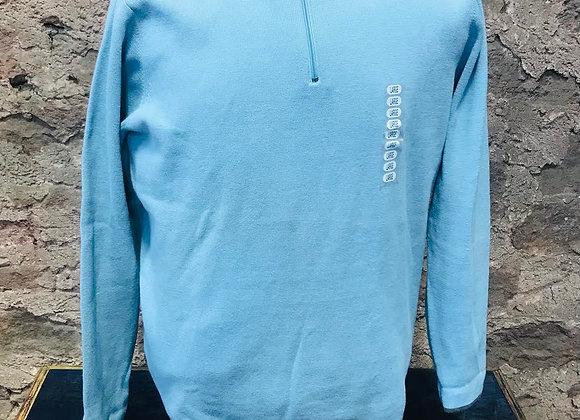 Geoffrey Beene Sweater Men's Large