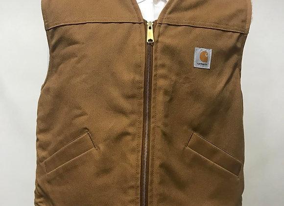 Carhartt Winter Vest XL