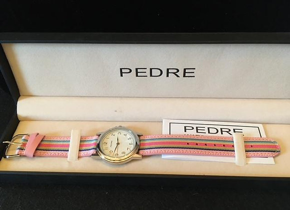 Pedre Watch (Chelsea #023158)