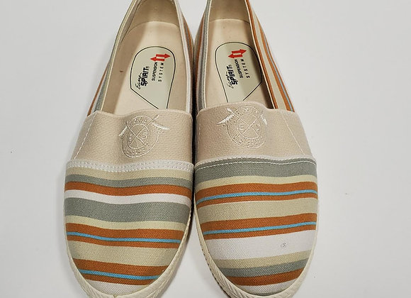 Easy Spirit Canvas Shoes
