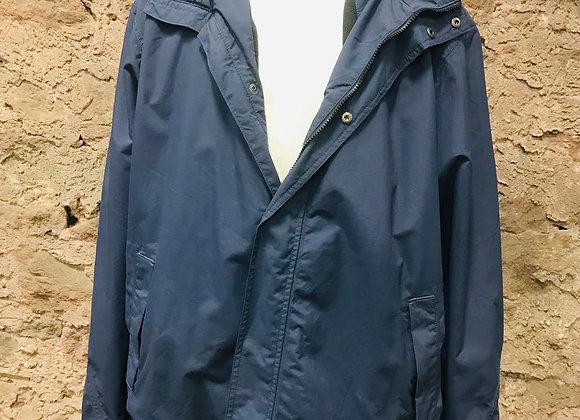 Eddie Bauer Jacket (XL)