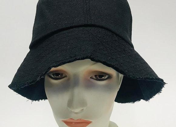 Nordstrom Raggedy Edge Hat