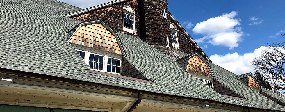 Barn Roof 5.jpg