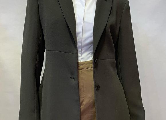 Alfani Jacket