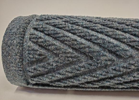 LLBean Waterhog Floor Mat