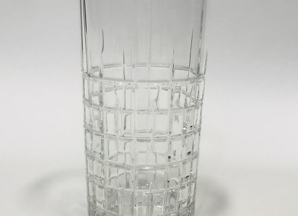 Ralph Lauren Vase