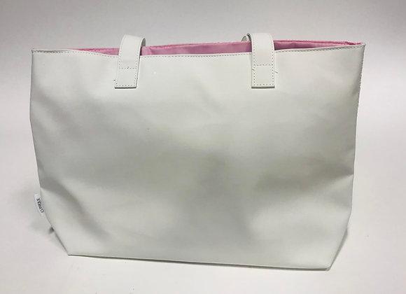 Clinique Tote Bag