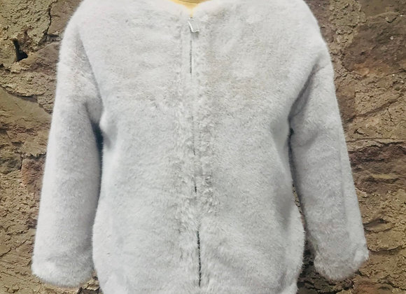 Zara Kids Coat