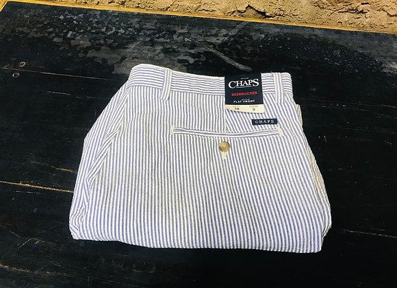 Chaps Cotton Shorts Men's 38