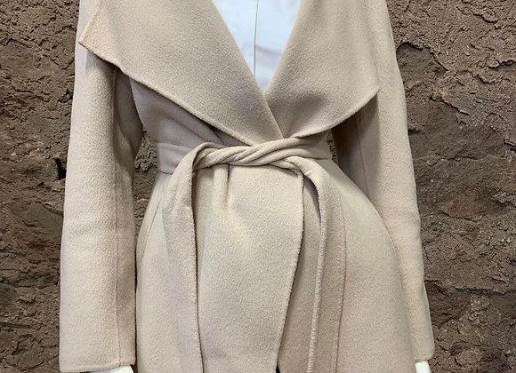 J. Jill Tan Coat