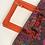 Thumbnail: Fun Retro Handbag New Custom made