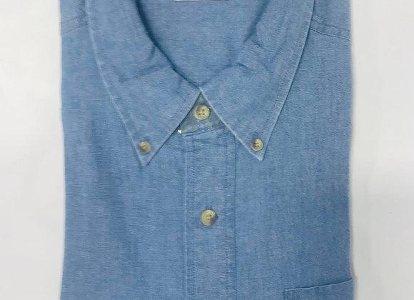 L.L. Bean Shirt (XXL Tall)