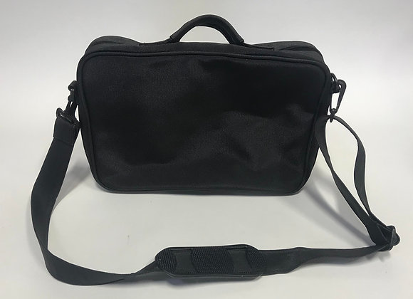 Celebrity Cosmetic Travel Bag