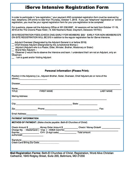 iServe Registration Form.jpg