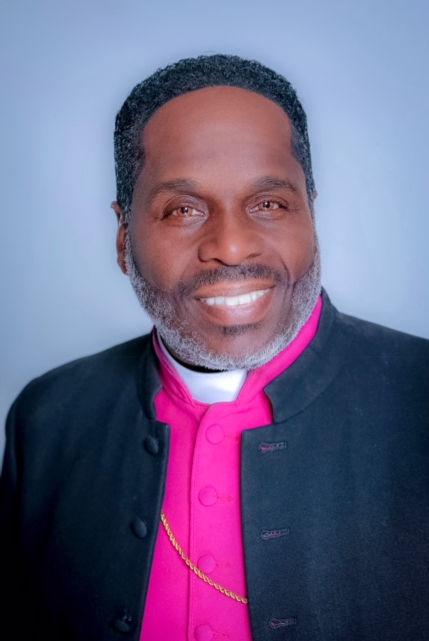 Bishop Morgan.JPG