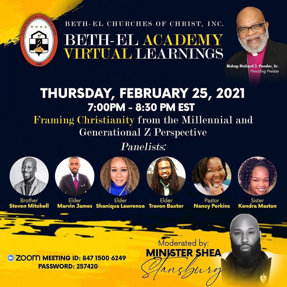 Leadership Academy February 25.jpg