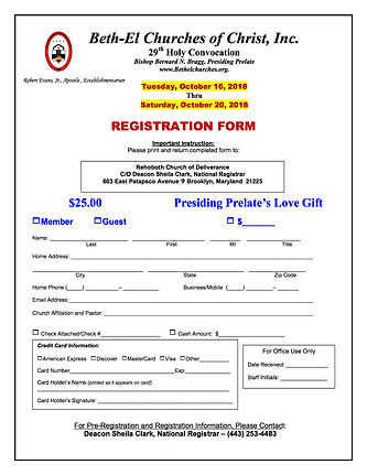 2018 Convocation Registration Form.jpg