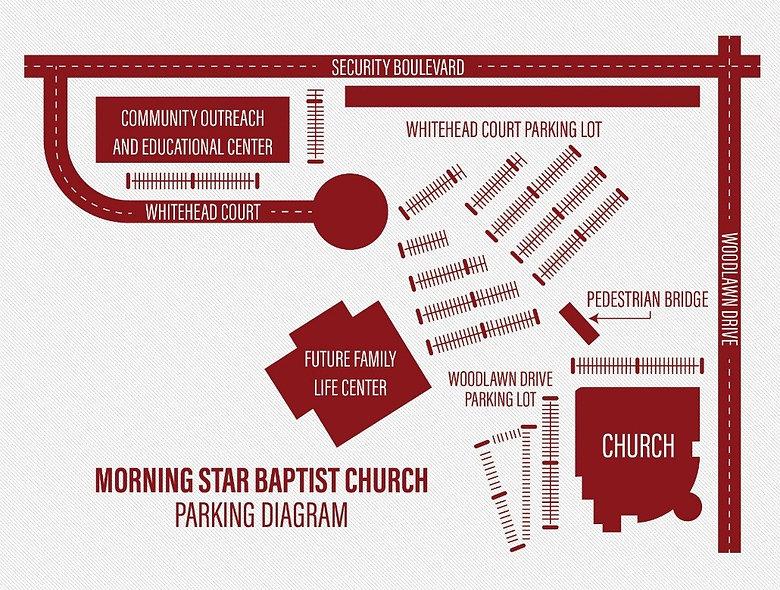 Parking Map for MSBC.jpg