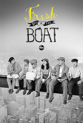 freshofftheboat.jpg
