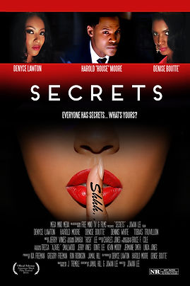 secretsmovie-poster.jpg