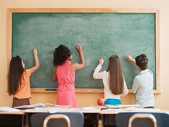 profesores-niños1.jpg
