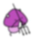 크기변환_EP03 (184).png